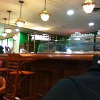Foto tomada en Restaurant ARS por Edwin T. el 11/4/2012