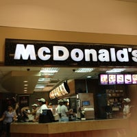 Photo taken at McDonald's by Daniela on 11/11/2012