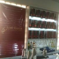 Photo taken at Pro Drinks by Rafael M. on 11/5/2012