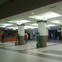 11/30/2012にAngela A.がRoyal National Hotelで撮った写真