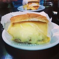 Photo taken at Restaurante Nova Geração 2 by William M. on 11/21/2014