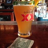 6/10/2013にPjotor M.がEastside West Restaurant & Raw Barで撮った写真