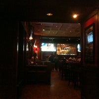 Photo taken at Fox & Hound by Lisa S. on 11/15/2012
