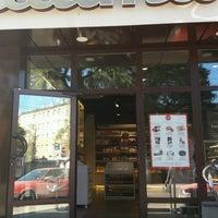 Photo taken at Staburadze by Re B. on 9/14/2016