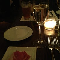 Photo taken at Vivace by Emily H. on 2/15/2013