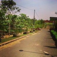 Photo taken at Sumedang by Hilman K. on 7/17/2014