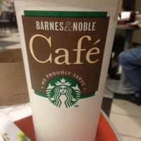 Photo taken at Barnes & Noble by Denise L. on 1/7/2013