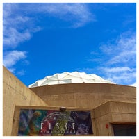 Photo taken at Fiske Planetarium and Science Center by Christine N. on 7/12/2015