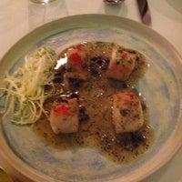 Foto diambil di Restaurante Central oleh Ana Maria C. pada 5/16/2013