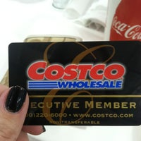 Photo taken at Costco Wholesale by Andria W. on 1/11/2013
