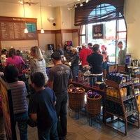 Photo taken at Peet's Coffee & Tea by Juston P. on 4/12/2015