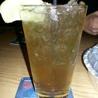 Photo taken at Oakcrest Tavern by Danielle M. on 5/27/2013