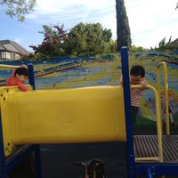 Photo taken at Third Street Elementary School by Lance M. on 5/28/2013
