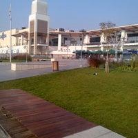 11/27/2012 tarihinde Halil O.ziyaretçi tarafından Forum Magnesia'de çekilen fotoğraf