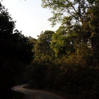 Foto scattata a Mae Moei National Park da Aon R. il 8/30/2018