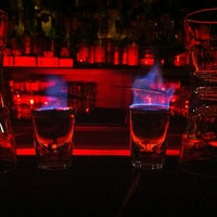 Photo taken at Cuba Libre by Александр А. on 2/20/2013