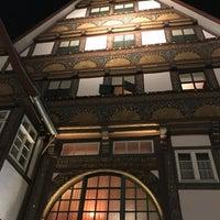 Il Gabbiano Bad Salzuflen ristorante il gabbiano bad salzuflen nordrhein westfalen
