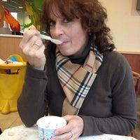 Photo taken at McDonald's by janjulius64 on 3/1/2014