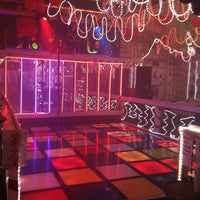 Photo taken at Paula & Raifords Disco by Christina B. on 7/21/2013