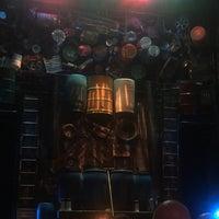 Photo taken at Orpheum Theatre by glyka on 7/10/2016