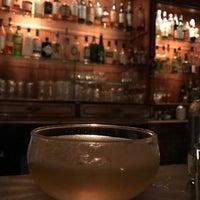 Das Foto wurde bei Beuster Bar von Max B. am 2/18/2017 aufgenommen