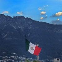 9/8/2013에 Gusto Del B.님이 Calzada 401에서 찍은 사진
