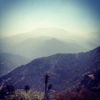 Foto tirada no(a) Cerro Pochoco por Fatima em 3/30/2014