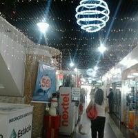 Foto tirada no(a) Alcântara Trade Center por Cassio S. em 12/10/2012