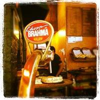 11/30/2012 tarihinde Sebas A.ziyaretçi tarafından Romario'de çekilen fotoğraf
