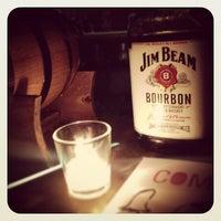 Photo taken at 878 Bar by Sebas A. on 6/16/2013