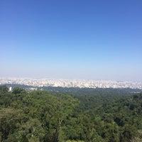Foto tirada no(a) Pedra Grande por Adria F. em 8/27/2017