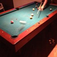 Foto scattata a VIP Bar da Stanislav H. il 12/6/2012