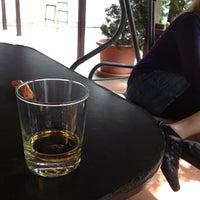 Foto scattata a VIP Bar da Stanislav H. il 5/5/2013