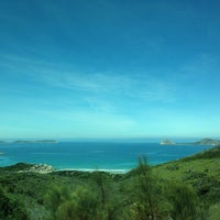Photo taken at Wilsons Promontory National Park by Marta B. on 12/18/2013