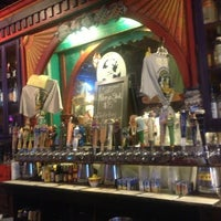 Photo taken at Turtle Bay On Bourbon by Carolyn M. on 3/19/2013