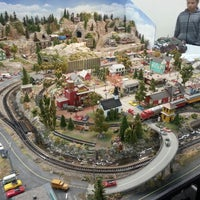Photo taken at Denver Mart by Jeighsen ®. on 11/24/2012