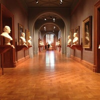 Photo prise au National Portrait Gallery par Miyeon P. le6/14/2013