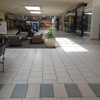 Photo taken at Southland Mall by Shedrick S. on 10/24/2012