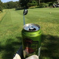 Photo taken at East Mountain Golf by Bill S. on 7/10/2014