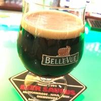 Photo prise au Beer Saurus par Tak le11/10/2017