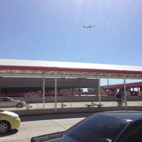 Photo taken at Delta Air Lines by Nehanda L. on 3/13/2013