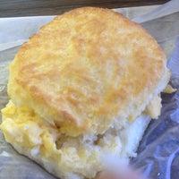 Foto diambil di The Biscuit Factory oleh Carissa P. pada 6/15/2013