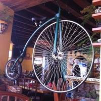 Foto tomada en La Bicicleta por Ary el 11/14/2014