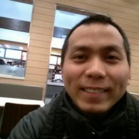 Photo taken at McDonald's by Alan I. on 1/12/2014