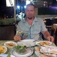 Photo taken at The Stallion Inn by Dmitriy S. on 9/16/2012