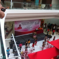 Photo taken at SStwo Mall by Ram S. on 3/2/2013