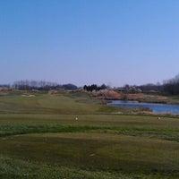 Photo taken at Bear Slide Golf Club by Bill C. on 11/10/2012