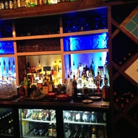 Photo taken at Ciccio / Water by BILLY M. on 1/19/2013