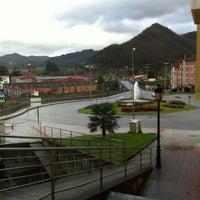 Foto tomada en Segurauto por Joaquin A. el 1/16/2013