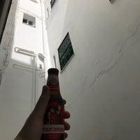 Foto tirada no(a) Casa de los Mercaderes por Igor B. em 3/31/2018